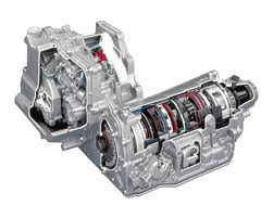 transmission,flush,torque converter,filter,shift,transaxle,cv axle,carrier bearing,drive angle,4x4,lockout