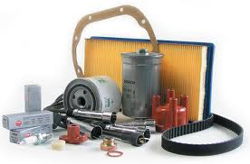 spark plugs,filter,fuel,oil,cap,rotor,coil,plug,fluids,coolant,service,maintenance,air filter,ps,power steering